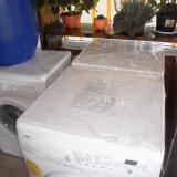 masini de spalat automate de calitate,incv cu alimentare din butoi