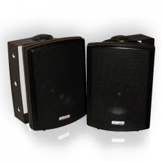 SET BOXE DIBEISI Q5451 160W - Mixere DJ