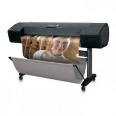 Plotter HP Designjet Z3200 PostScript Photo Printer A0 44inch 80 GB