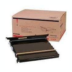 Xerox Transfer Belt (120000 Pages) pentru WorkCentre 6400