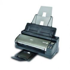 Scanner Xerox DocuMate 3115 - Multifunctionala