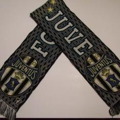 Fular fotbal - JUVENTUS TORINO