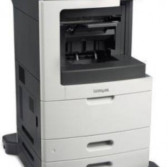 Multifunctionala Lexmark MX811dfe