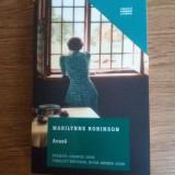 Acasa de Marilynne Robinson - Roman, Litera, Anul publicarii: 2017