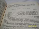 geopolitica actuala descifrata in 200 de episoade- corneliu pivariu an 2011