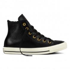 Pantofi Converse Chuck Taylor All Star Hi cod 557925C - Adidasi dama Converse, Marime: 35, 36, 36.5, 37, 37.5, 38