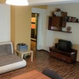 Apartament 3 camere de inchiriat - Piata Sudului - Apartament de inchiriat, 65 mp, Numar camere: 3, An constructie: 2010, Etajul 6