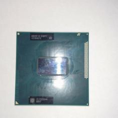 Procesor laptop Intel Corei7-3520M Processor 4M Cache, up to 3.60 GHz SR0MT, 2500- 3000 Mhz