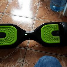 Hoverboard de vanzare