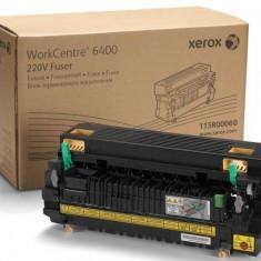 Xerox 220V Fuser 150000 pages pentru WorkCentre 6400