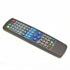 TELECOMANDA TUNER DVB-T URZ0335 - TV-Tuner PC
