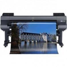 Plotter Canon imagePROGRAF iPF9400 USB 2.0 250GB 640MB