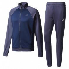 TRENING ADIDAS POLY MARKER COD BS2585 - Trening barbati Adidas, Marime: XS, S, S/M, M, M/L, L, L/XL