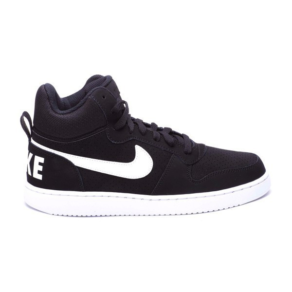 NIKE COURT BOROUGH MID COD 838938-010