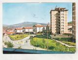 Bnk cp Resita - Vedere- uzata, Circulata, Printata