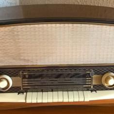 Radio lampi Orion AR 612
