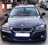 BMW 320d E91 EfficientDynamics 2010, Seria 3, 320, Motorina/Diesel