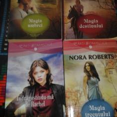 Colectie Romane Dragoste - Roman dragoste