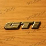 Emblema GTI - Embleme auto, Universal