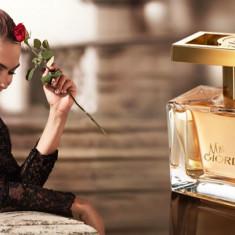 Parfum Miss Giordani*Oriflame*50ml sigilat*de dama - Parfum femeie Oriflame, Apa de parfum