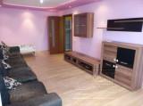 Cora, apartament 2 camere, etaj 1, modern, constanta, vanzari, Etajul 1