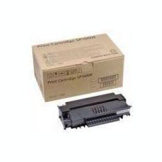 Toner Ricoh Type 1000 black