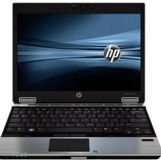 Dezmembrez HP EliteBook 2540p - Dezmembrari laptop