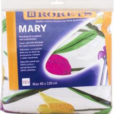 Husa masa calcat Mary 40X120 Pasla - Lalele Rorets
