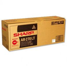 Toner Sharp AR-270LT Black