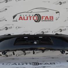 Bara spate Citroen DS3 An 2010-2017