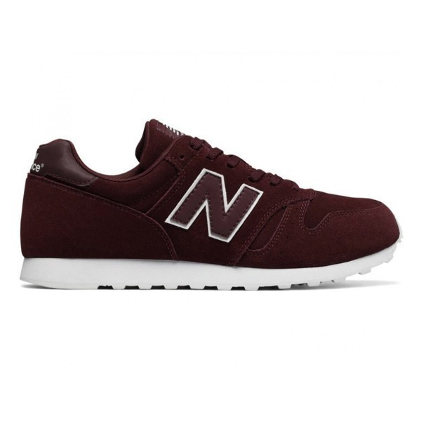 NEW BALANCE 373 SUEDE COD ML373TP