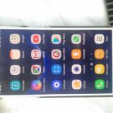 Samsung Galaxy S7 G930F Alb Android 7, Liber de Retea - Telefon Samsung, 32GB, Neblocat, Single SIM