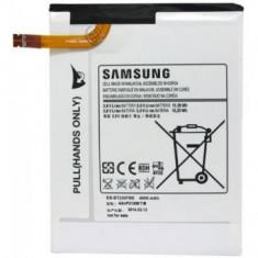 Acumulator Samsung Galaxy Tab 4 7.0 SM-T230 EB-BT230FBC Original