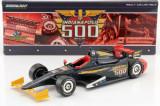 Macheta Indy Car Series Event Car 98th Indianapolis 500 2014 1:18