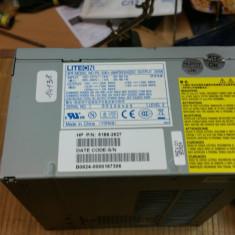Sursa PC LiteOn PS-5301-08HF (14138), 300 Watt