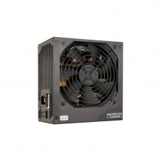 Sursa Fortron FSP500 60GHN 80+ 500W
