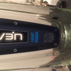 Vodca - Vodka