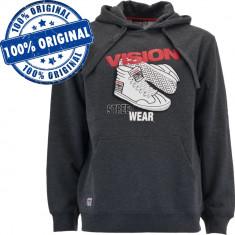 Hanorac Vision Street Wear OTH Skateboarding pentru barbati - hanorac original