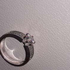 Inel PANDORA - Inel argint