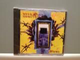 DEEP BLUE SOMETHING - HOME (1995/BMG rec/GERMANY) - ORIGINAL/NOU/SIGILAT, CD, BMG rec