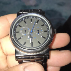 Ceasuri barbatesti - Ceas barbatesc, Quartz