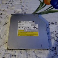 Unitate optica Panasonic, laptop DVD-RW Sata - Unitate optica laptop