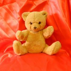 STEIFF Teddy - Jucarii de colectie - Papusa de colectie