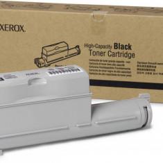Toner Xerox 106R01221 black