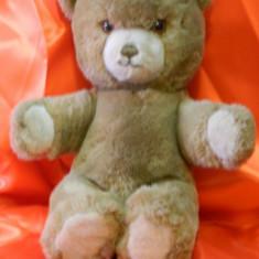 STEIFF Teddy 0205/35 - Jucarii de colectie - Papusa de colectie