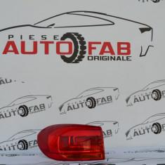 Stop stanga Volkswagen Tiguan An 2011-2015