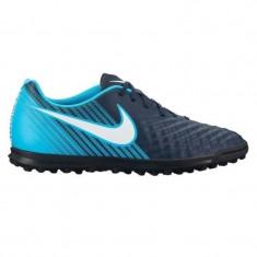 Ghete Fotbal Nike Magista Ola 2 TF-Adidasi Originali-Ghete Fotbal 831971-404, Marime: 40.5, 41, 42, 42.5, 43, Culoare: Din imagine, Barbati, Iarba: 1