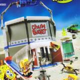 LEGO 4981 Chum Bucket