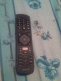 Televizor smart tv, 125 cm, Ultra HD, Philips