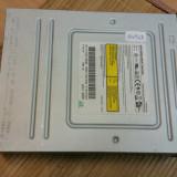 DVD Rom PC Toshiba Samsung SH-D162 IDE (14142)